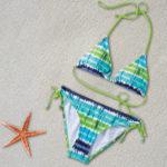 strój bikini