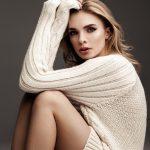 bluzka czy sweter