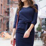 tanie eleganckie sukienki online